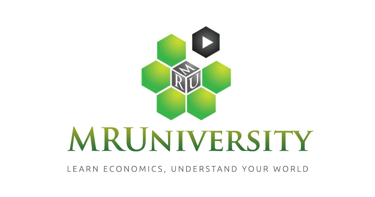 MR university